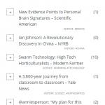 link-posts-default-widget-amazingblog