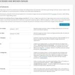 wp-rubi-settings-1