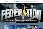 TrekFederation