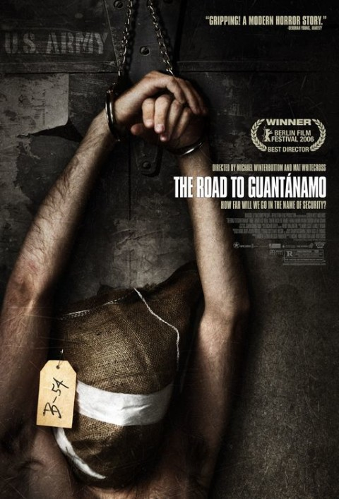 road_to_guantanamo_ver3
