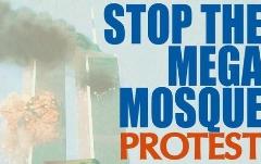mega-mosque-replacement
