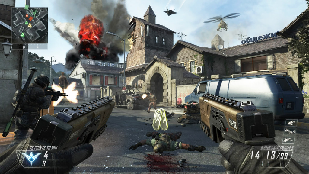 Call-of-Duty-Black-Ops-II_Standoff_Kill-Confirmed