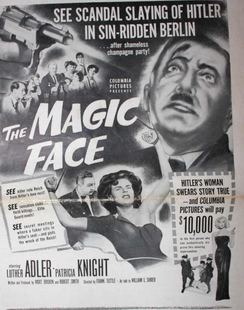 magic_face