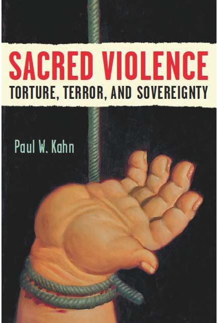 sacred_violence