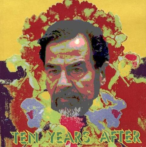 ten-years-after-saddam
