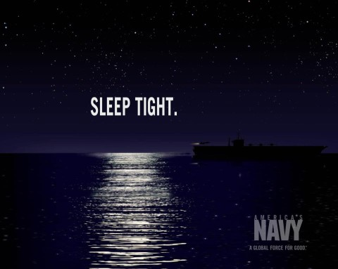 Sleep-Tight-Americas-Navy-A-Global-Force-for-Good
