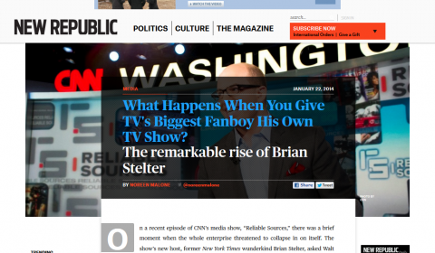 Brian Stelter's Remarkable Rise_ From Goosebumps to CNN I New Republic - www_newrepublic_com_article_116304_brian-stelters-remarkable-
