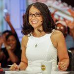 The United States of Melissa Harris-Perry