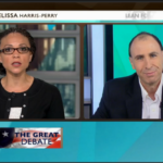 Liberals against Liberalism (Chait's Insanity)