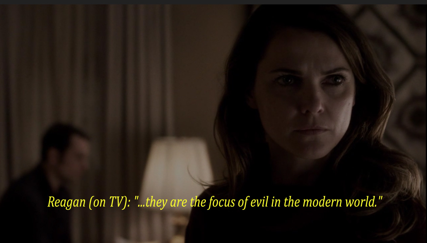 focus_of_evil_the_americans