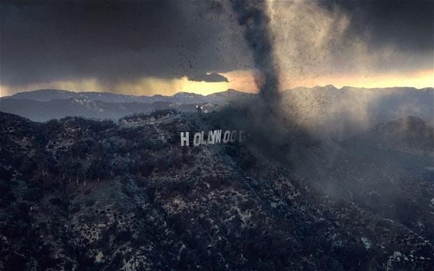hollywooddayafterr_1845762b