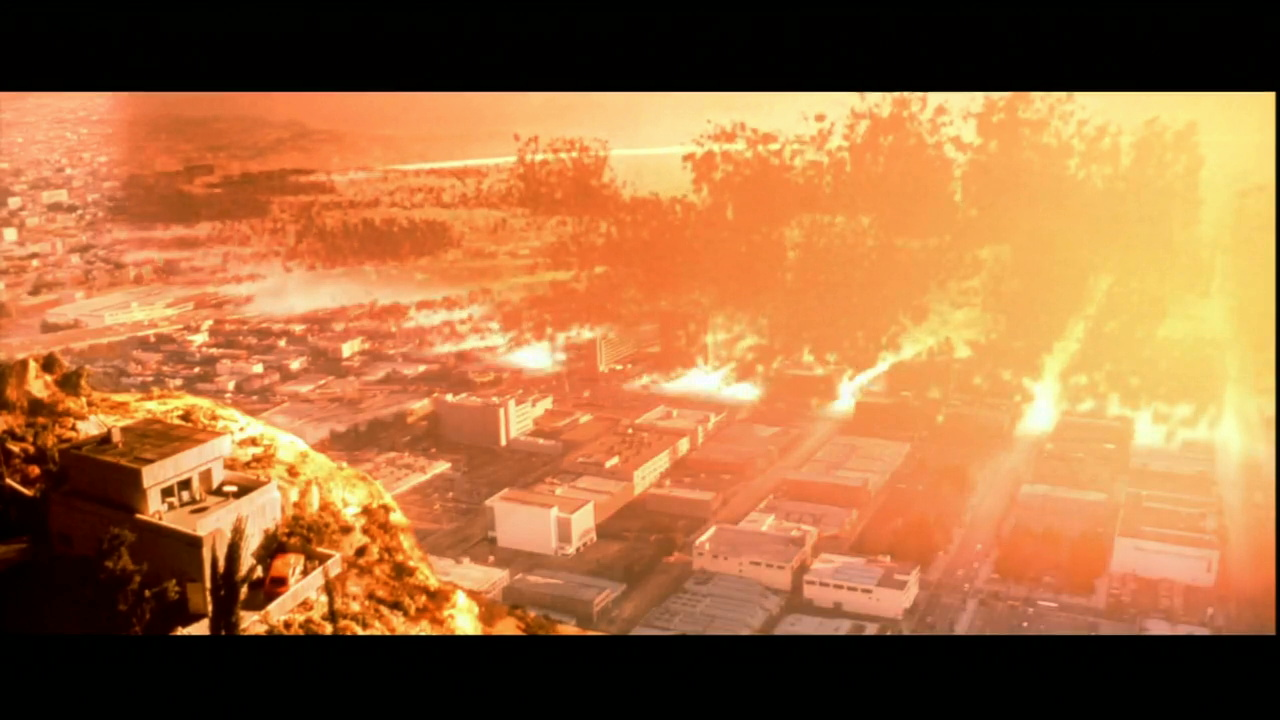 judgment_day_los_angeles_being_destroyed_terminator_2