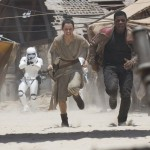 <i>Star Wars VII</i> and the Ultra-Real
