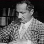 The Egological: Notes on <i>Hegel's Phenomenology of Spirit</i> by Martin Heidegger