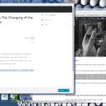 Enabling WordPress Press This for HostGator Sites