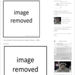 Getting Right with Image Rights: WP Replace Unlicensed and Broken Images Plug-In