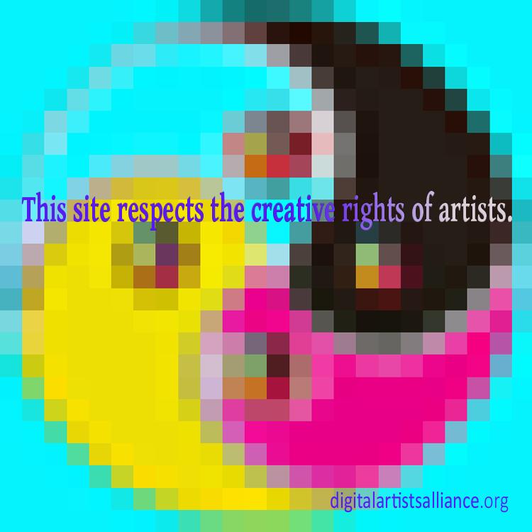 digital_arts_alliance
